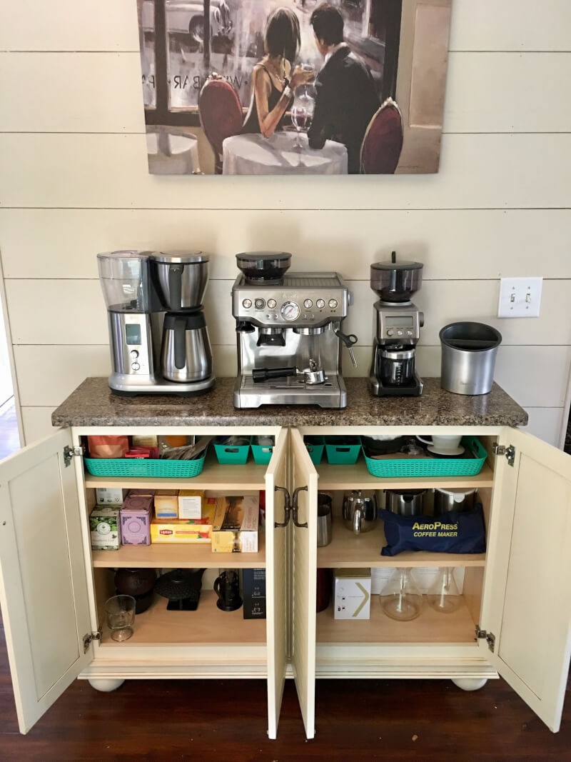The Ultimate Home Coffee Bar: Design Ideas For Your Kitchen on log cabin style house design, living room coffee shop design, coffee house kitchen rug, coffee shop kitchen design, bakery coffee house design, coffee house design ideas, coffee shop interior design, coffee house color schemes, coffee house interior design, coffee house kitchen theme,
